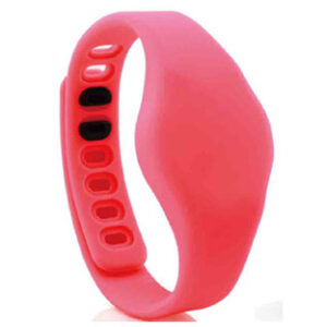 NFC-BLT-Activity-Tracker-SIFIT-9.1-2