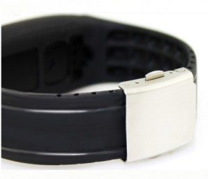 sifit-7-9-heart-rate-wristband-pedometer-2