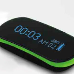 USB Pedometer Activity Tracker Ultra low power Latested Bluetooth