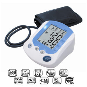 bluetooth-arm-type-blood-pressure-monitor-1