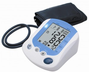 bluetooth-arm-type-blood-pressure-monitor-2