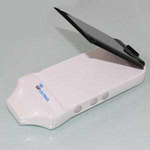 Built-in Screen Linear Ultrasound Scanner SIFULTRAS-5.4 FDA