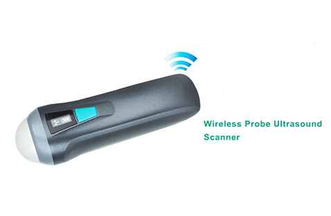 SIFULTRAS-5.6-Sector-Scan-Probe-Ulrasound-Scanner-5
