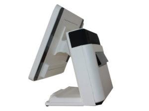 ophtalmic ultrasound scanner