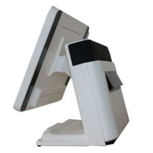 ophtalmic ultrasound scanner