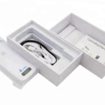 Linear Ultrasound Scanner SIFULTRAS-5.33, FDA pack