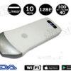 Mini Linear Probe Wireless Portable Ultrasound scanner