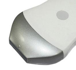 ultrasonic-harmonic-ultrasound-scanner