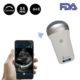 convex ultrasound doppler sifultras-5.1