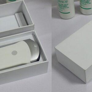 3.5MHz-ultrasound-convex-probe