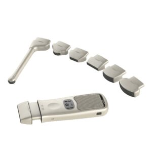 Multi Head Ultrasound Probe SIFULTRAS-8.5 pic