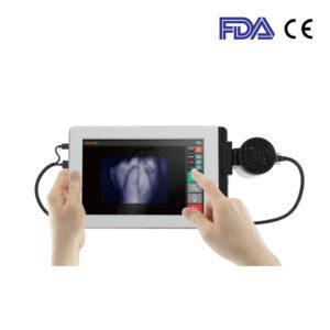 Portable Vein Detector FDA SIFVEIN-1.1