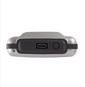 Color Ultrasound Scanner ,Wifi Probe Machine , Convex, 3.5 MHz, SIFULTRAS-5.23 USB