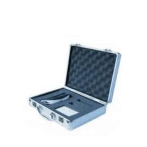 Head-mounted 3D Optical Display Vein Finder SIFVEIN-3.1 pack