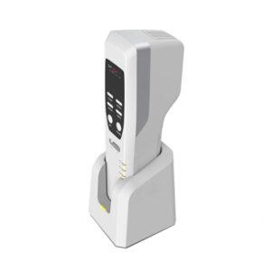 FDA PortableVein Detector SIFVEIN-5.2