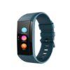 slate Wristband pedometer SIFIT-7.98