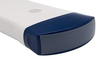 wireless-handheld-convex-color-ultrasound-machine