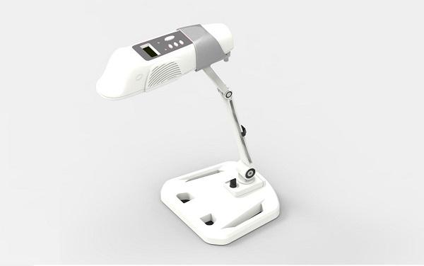 Portable Vein Viewer SIFVEIN-6.1