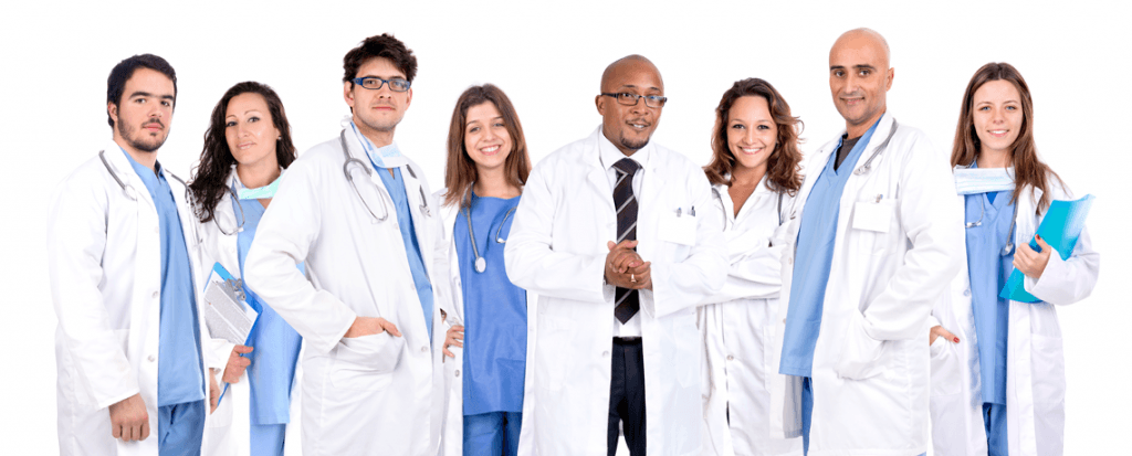 SIFSOF Company Doctors Members