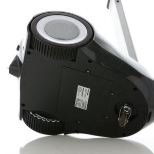 SIFROBOT-4.0 AHP