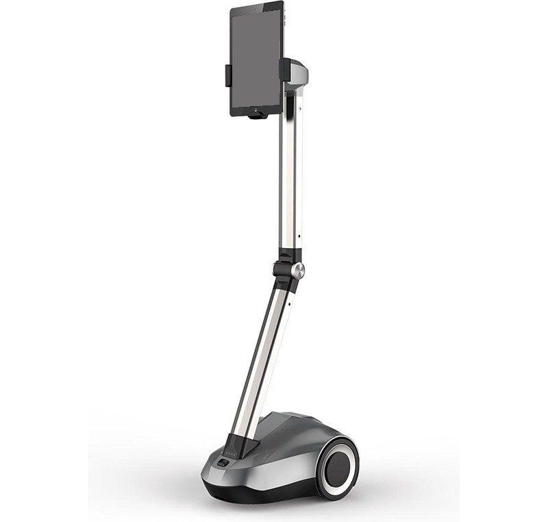 SIFROBOT-4.0-telepresence-robot
