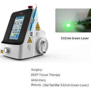 medical-Laser-Machine-SIFLASER-1.1