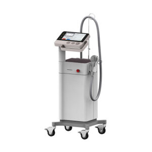 Surgery Diode Laser System SIFLASER-2.1
