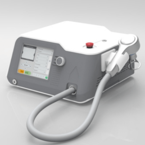 Surgery Diode Laser System SIFLASER-2.1 main pic