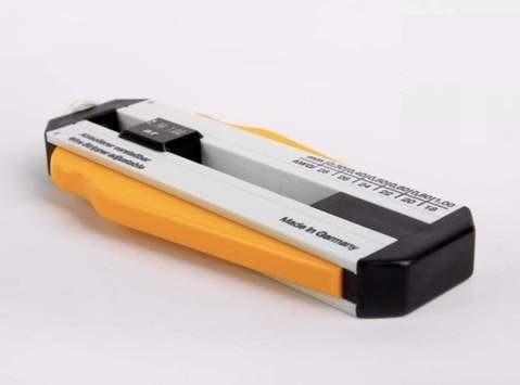 Dental Medical Diode Laser SIFLASER-3.0 accessory 2