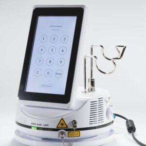 Dental Medical Diode Laser SIFLASER-3.0 product image