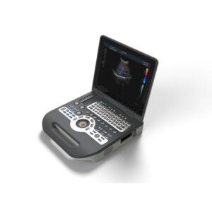 UltrasoundScanner Notebook Color Doppler SIFULTRAS-8.31