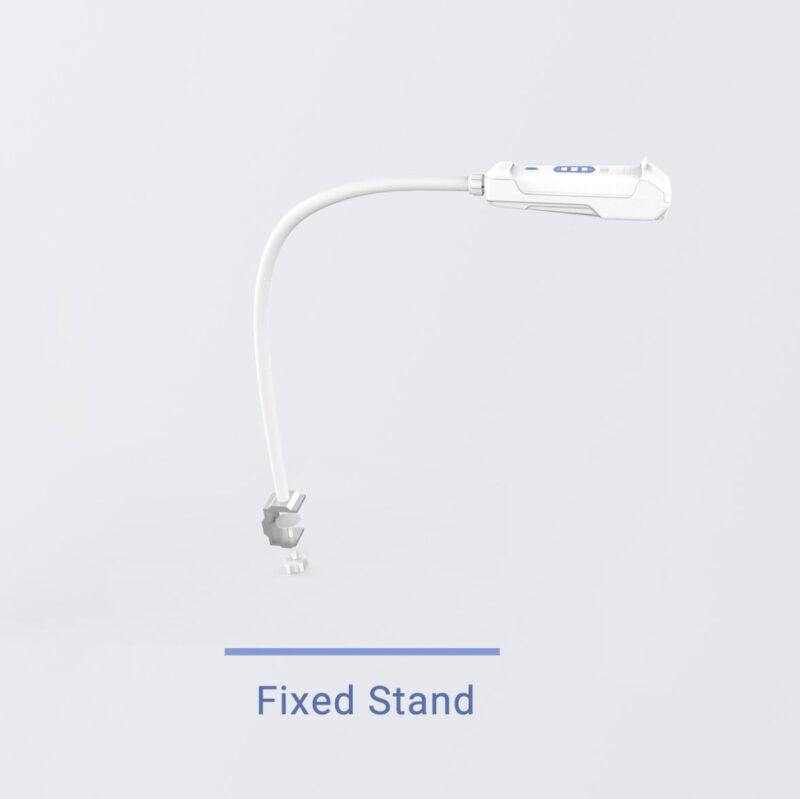 Near-Infrared Fixed Stand Vein FinderSIFVEIN-7.12
