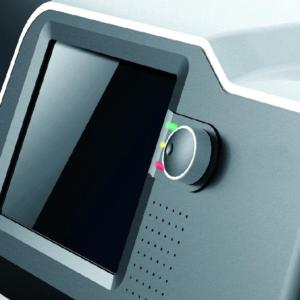 Medical Diode Laser Systems SIFLASER-3.3, FDA image