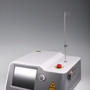 Medical Diode Laser Systems SIFLASER-3.3, FDA picture