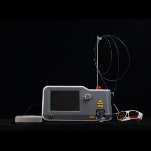 Medical Diode Laser Systems SIFLASER-3.3, FDA model pic