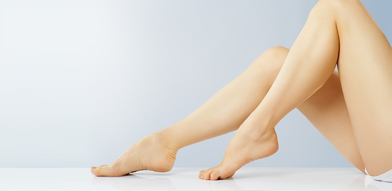 Endovenous laser treatment (ELT) is a minimally invasive ultrasound-guided technique used for treating varicose veins using laser energy commonly performed by a phlebologist, interventional radiologist or vascular surgeon.