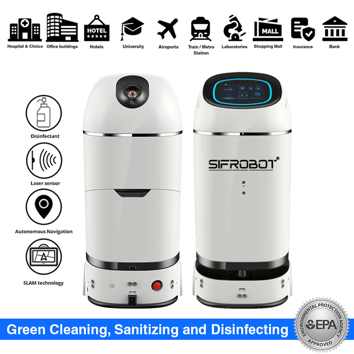 Green-Cleaning-Sanitizing-and-Disinfecting-SIFROBOT-6.1