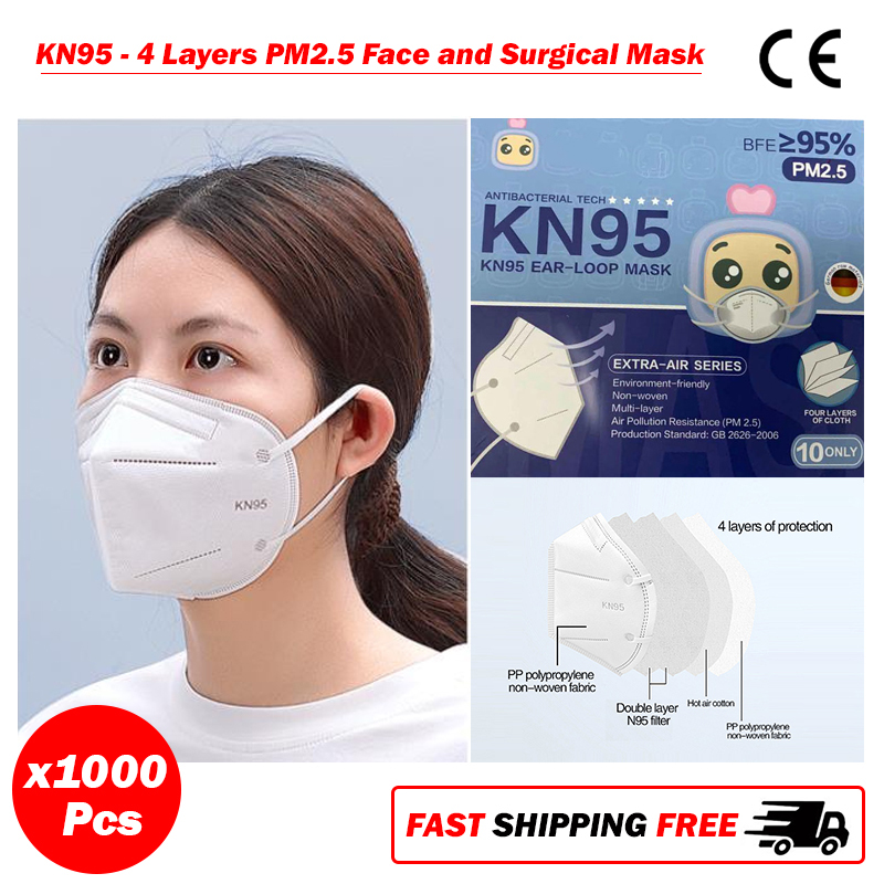 1k-units-of-KN95-4-Layers-Face-and-Surgical-Mask-PM2.5