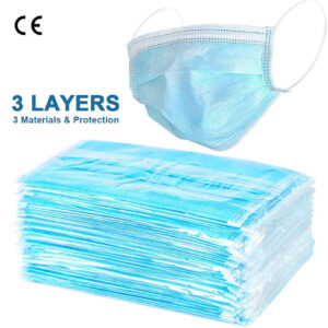 BEF-95-Disposable-Medical-Face-Mask-SIFMASK-1.1