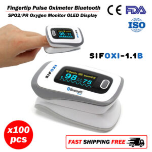 100-units-of-Fingertip-Pulse-Oximeter-SIFOXI-1.1B