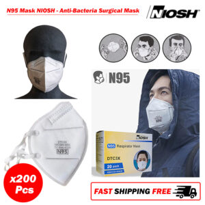 SIFMASK-1.4-N95-mask-NIOSH.jpg