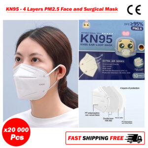 20k-units-of-KN95-4-Layers-Face-and-Surgical-Mask-PM2.520k-units-of-KN95-4-Layers-Face-and-Surgical-Mask-PM2.5