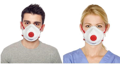 Dust-Proof-Respirator-FFP3-Protective-Safety-Mask