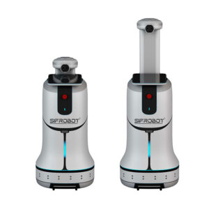 Multifunctional-Disinfection-Robot-SIFROBOT-6.51