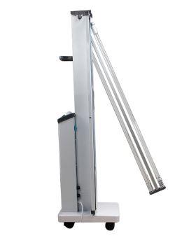UV Sterilization Lamp: SIFSTERIL-1.1 UV sterilization Lamp
