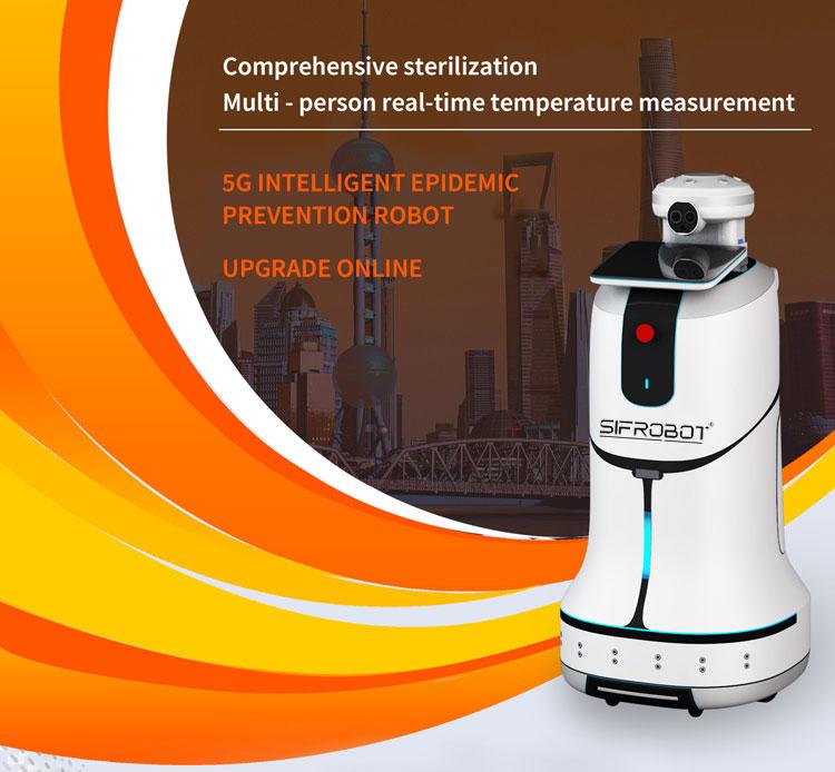 UVC-Multifunctional-Robot-SIFROBOT-6.51