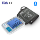 Accurate Upper Arm Blood Pressure Monitor SIFBPM-3.4 main