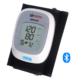 Tubeless Bluetooth Arm Blood Pressure Monitor SIFBPM-3.0 main