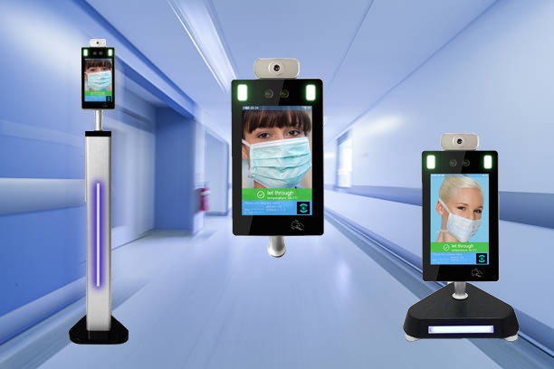 8948-motion-blur-hospital-corridor
