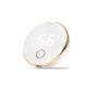 Bluetooth Blood Glucose Monitor SIFGLUCO-3.4 main pic